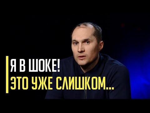 Срочно! Директор завода Укроборонпром Алексей Попов уволен с позором. Что случилось?
