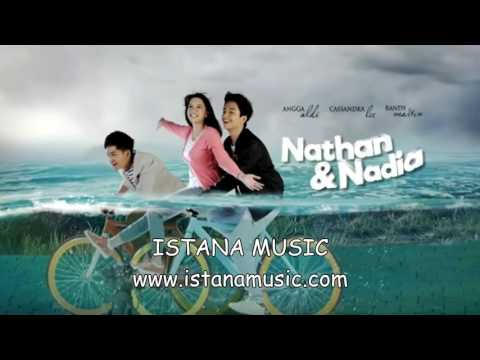 Download Lagu Soundtrack AADC - Download Lagu MP3 Indonesia