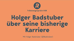 Holger Badstuber über Bayern, Schalke und seine neue Rolle beim VfB Stuttgart
