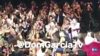 """Premios Billboard 2017 """"Despacito """" Luis Fonsi y Daddy Yankee Por Primera vez en Vivo"""