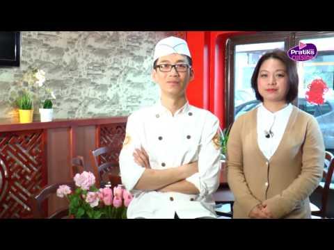 cuisine-chinoise-:-comment-préparer-la-pâte-pour-les-nouilles-chinoises