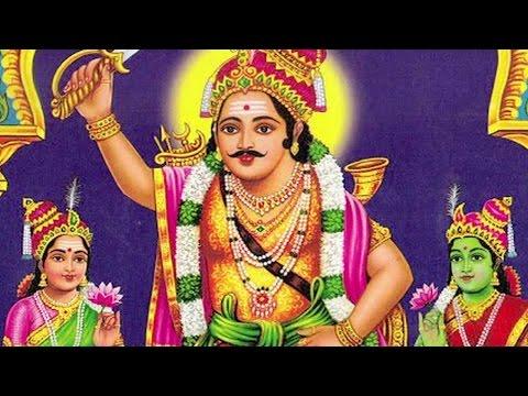 Bhaktasathi Yei Jejuri | Lord Jai Malhar Devotional Song - Sanjay Ravale, Kala Patil