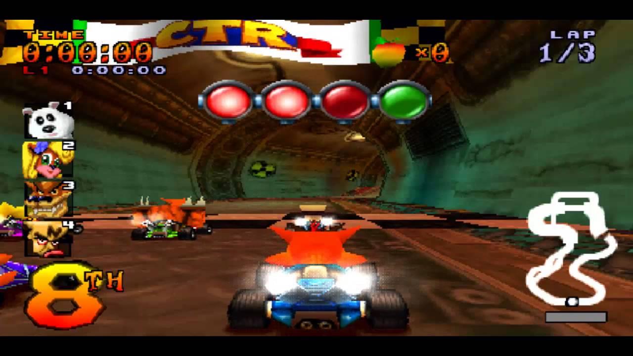 Crash Team Racing للكمبويوتر (25/10/2016) 2016 maxresdefault.jpg
