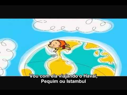 Toquinho - Aquarela (original) Lyrics