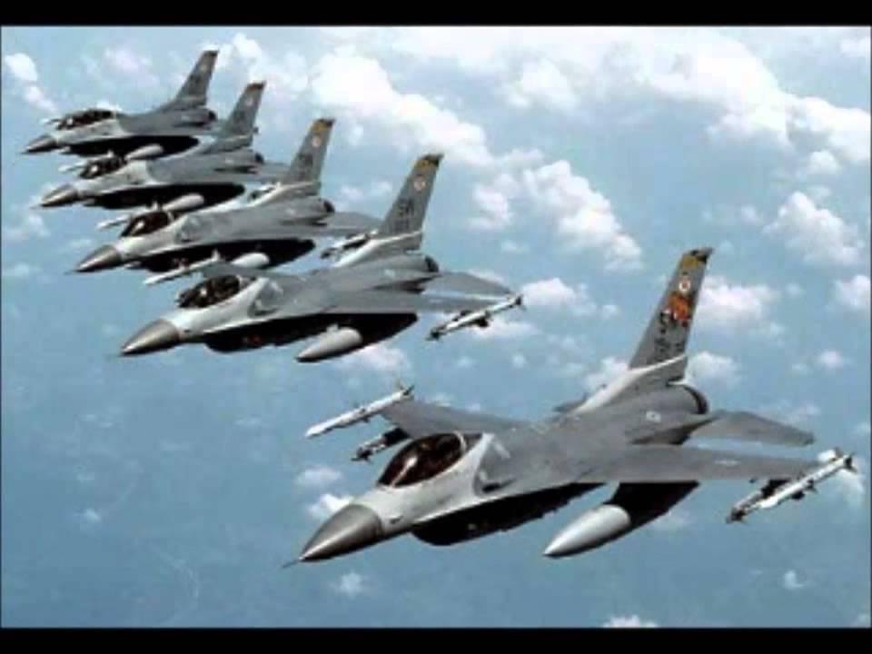 Военных самолетов 10 онлайн лучших топ мира