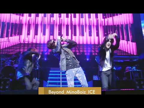 """20140329【OFFICIAL/ENG】LEE MIN HO - """"My Little Princess"""" In """"My Everything"""" Encore Tour In Yokohama"""