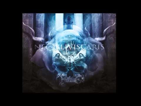 Ne Obliviscaris - Devour Me Colossus, (Part I): Blackholes