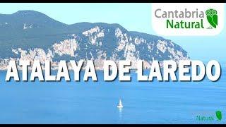 Cantabria Natural 🤗 | Descubre la impresionante bahía de Laredo y Santoña |Qué ver en Cantabria