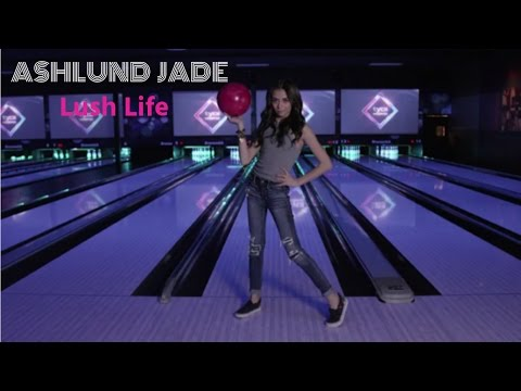 Lush Life  Zara Larsson    Ashlund Jade