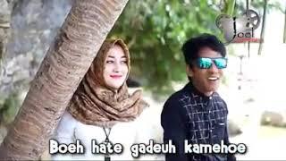 Download lagu Boeh Hate Ka Mehoe