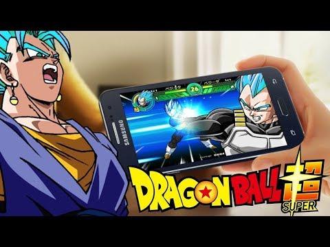 descargar-dragon-ball-super-tap-battle-[version]/gratis!.