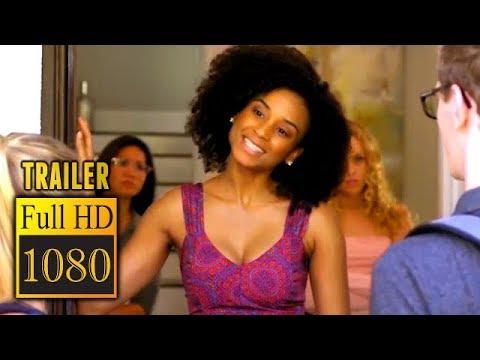Download 🎥 SWIPED (2018)  | Full Movie Trailer | Full HD | 1080p