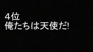 「浅野温子」出演作品のおすすめをランキングしました。エントリーは、...