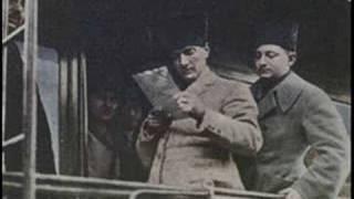 Atatürk resimleri 1
