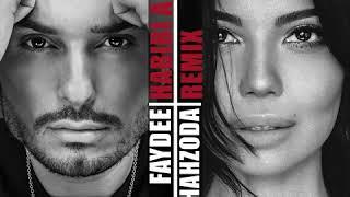 Descarca Faydee x Shahzoda - Habibi Albi (Remix)