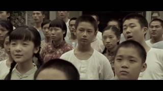 Diệp Vấn Tiền Truyện - Thuyết Minh Tiếng Việt