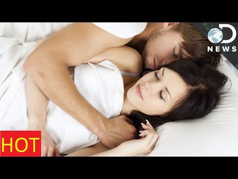 [Hot night Video]Brother and sister sleeping - custom temporary tattoos from YouTube · Duration:  10 minutes 22 seconds