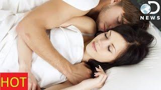 Sexomania , Sleep Sex Disorder Sleeping Sex Documentary Full New HD 2015