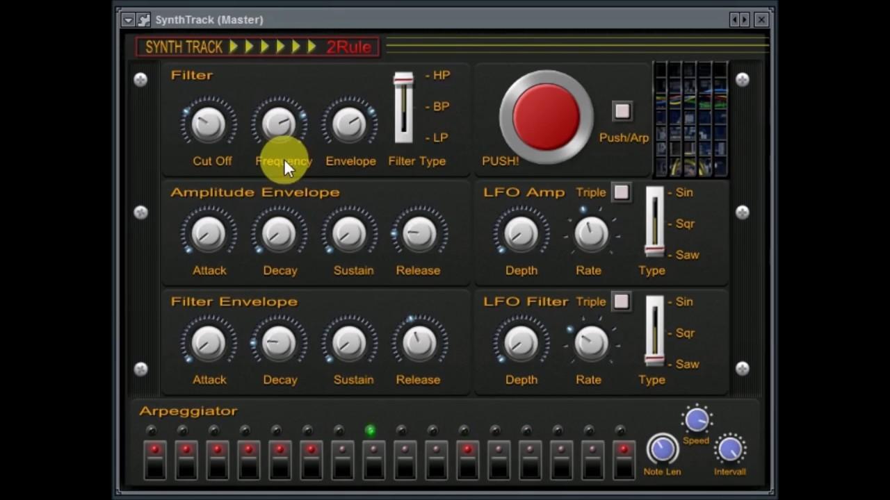 15 Best Free VST Effects Plugins for FL Studio