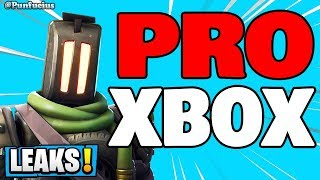 🔴 PRO XBOX PLAYER //2600 WINS// Fortnite Live Stream Xbox one