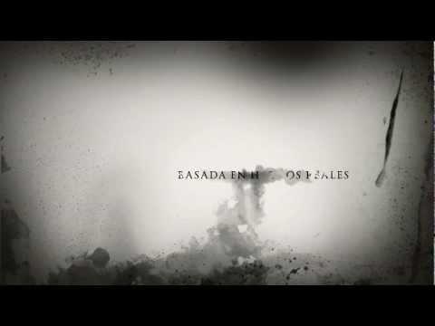 la casa maldita (ipad 2- imovie) trailer con los 2 carlitos y mi persona :P