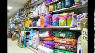 корм для собак недорого(, 2014-10-20T16:18:19.000Z)
