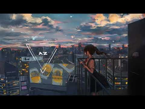 Damon-empero-vacation(Remix)-nightcore Lagu barat paling ...