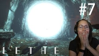 [ Lethe ] Episode 1 Playthrough / Gameplay - FINAL