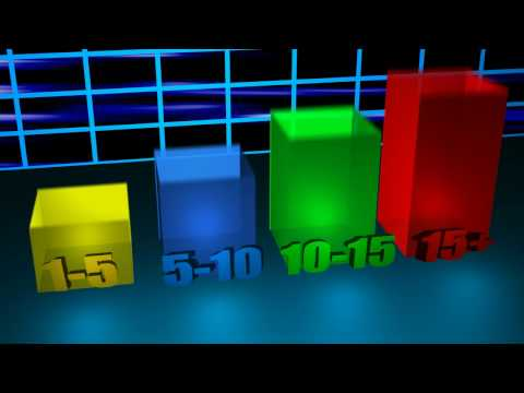 3d graph in after effects youtube for Habitacion 3d after effects