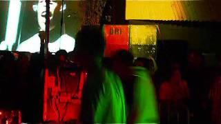 *Nantes Dub Station 4 : OBF, Dubateers & Charlie P, Jahtari & Soom T 1 avril 2011
