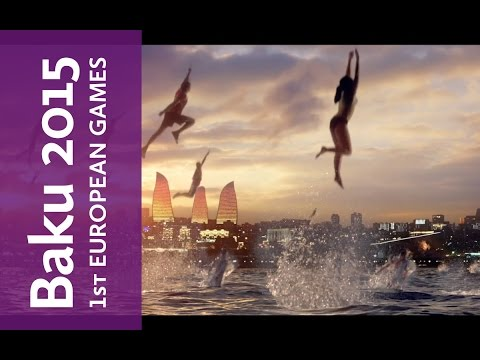 Baku 2015: Rise to the occasion