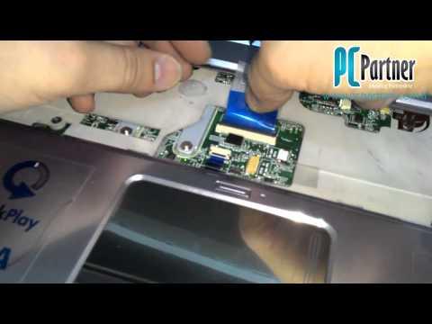 Laptop klavye ve tuş takımı değişimi nasıl yapılır