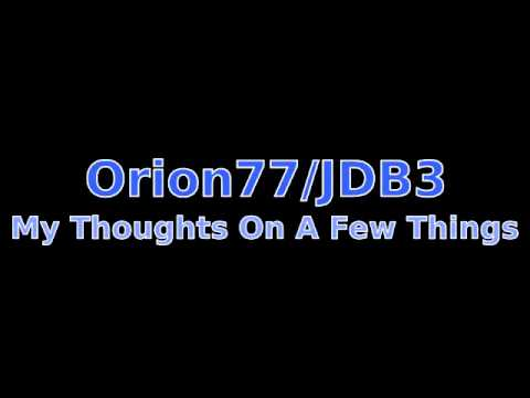 Orion77/JDB3 - Talks About The Elvis Letter Wayne Newton And Jimmy Ellis ( New 2015)