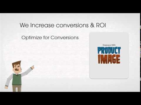 video:Dallas Internet Marketing Company