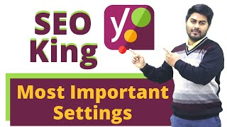 SEO Yoast - Best Settings for WordPress SEO Yoast | Digital Marketing | Roy Digital