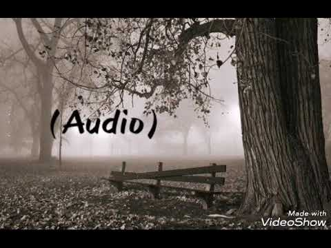 Eres Para Mi Karol G Ft MTZ Manuel Turizo Audio