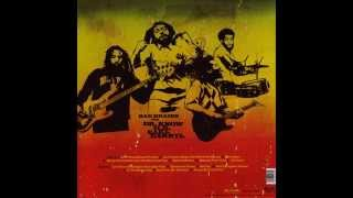 Bad Brains Expand Your Soul