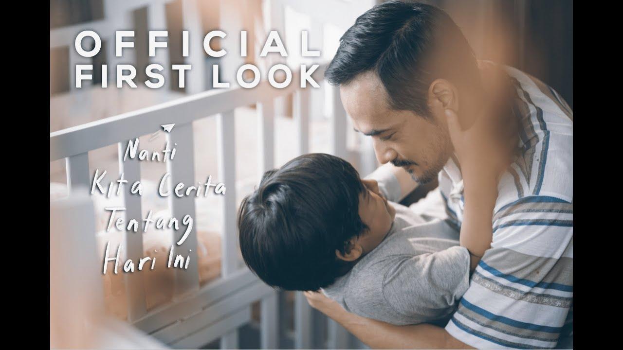Download & Nonton Film Online Nanti Kita Cerita Tentang ...
