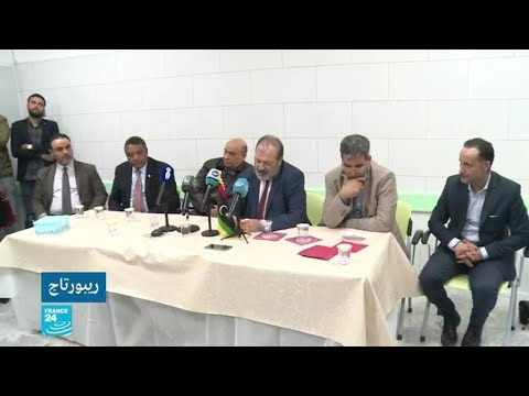 ليبيا: مبادرات حكومية وأممية لإعادة ترميم البنية التحتية للمدن المتضررة من الحروب  - نشر قبل 41 دقيقة