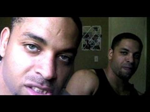 Getting Back Into Shape After Injury or Illness @hodgetwins