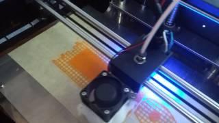[3dprinter.org.ua] Печать танка World of tanks - как зарабатывать на 3Д принтере(, 2014-03-30T18:22:12.000Z)