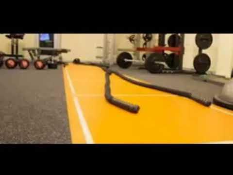 Gym Floor - Gym Floor Assistant Job Description Best Interior