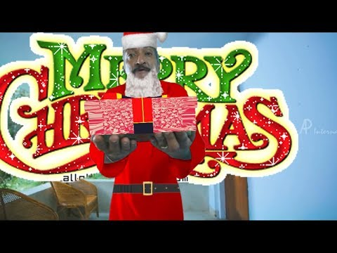 christmas status video merry christmas malayalam troll video malayalam trolls tiktok jokes comedy    malayalam trolls tiktok jokes comedy