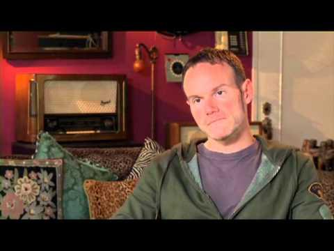 Argo; Interview with Chris Terrio