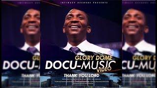 Baixar GLORY DOME DOCU-MUSIC VIDEO