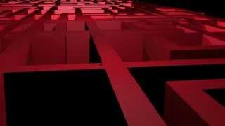 TEDX RESET kritik kavşaklar,