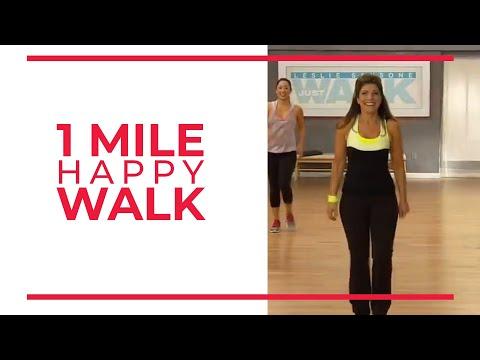 Walk fit/Bowflex