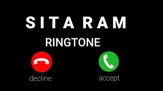 Sita ram movie background ringtone