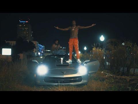 Bossman JD - No Shade (Official Music Video)