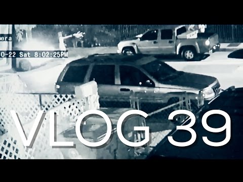 Miami Police VLOG 39: SHOTS FIRED